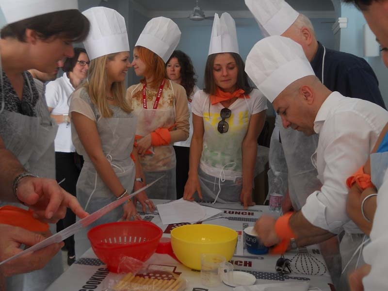 Cooking-and tasting-4